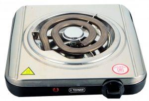 Wide tubular heater (YQ Series)