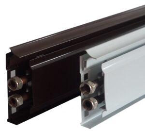 Плінтусні конвектори для рідинних систем опалення